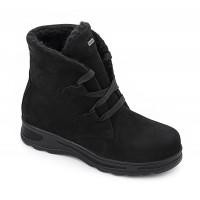 Ботинки Dr. Spektor 1063-1 зима