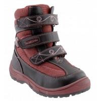 Ботинки детские Сурсил Орто А43-045 ортопедические
