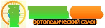 TeamOrto - интернет-магазин розничной продажи ортопедических товаров и товаров для здоровья
